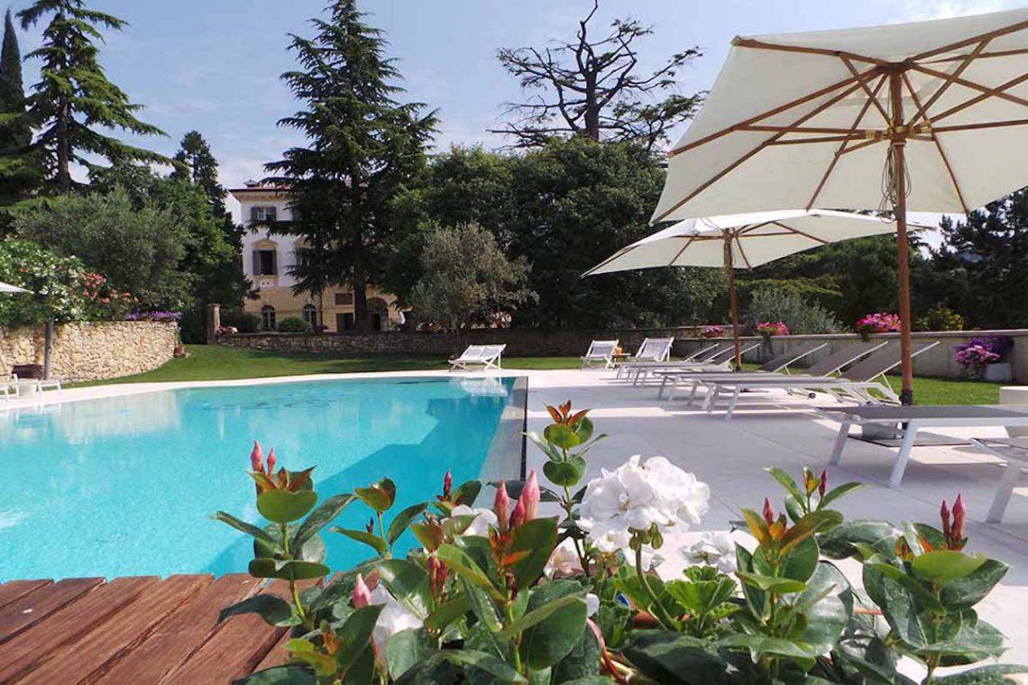 Historische Villa in Valpolicella zum Verkauf-04