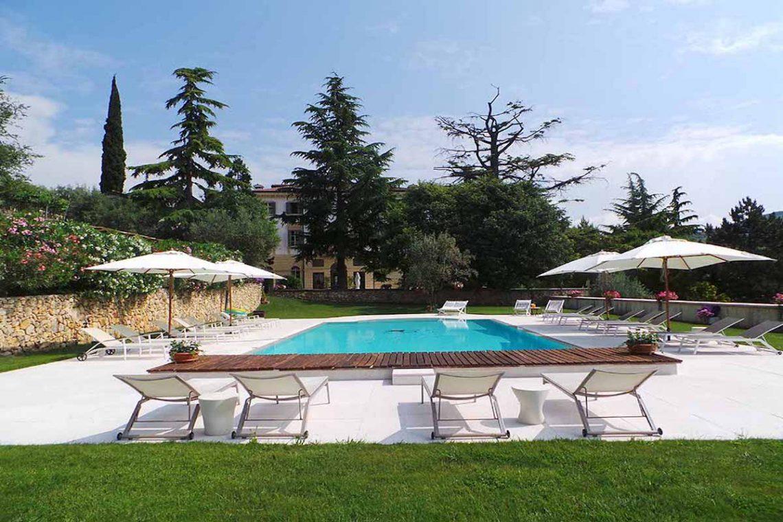Historische Villa in Valpolicella zum Verkauf-05