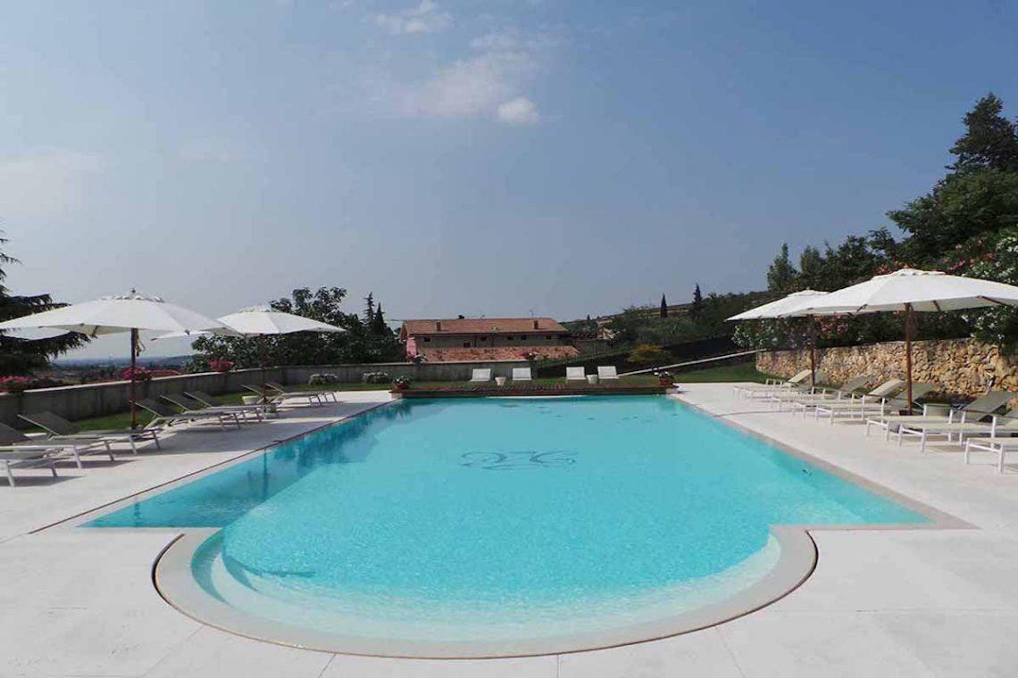 Historische Villa in Valpolicella zum Verkauf-06