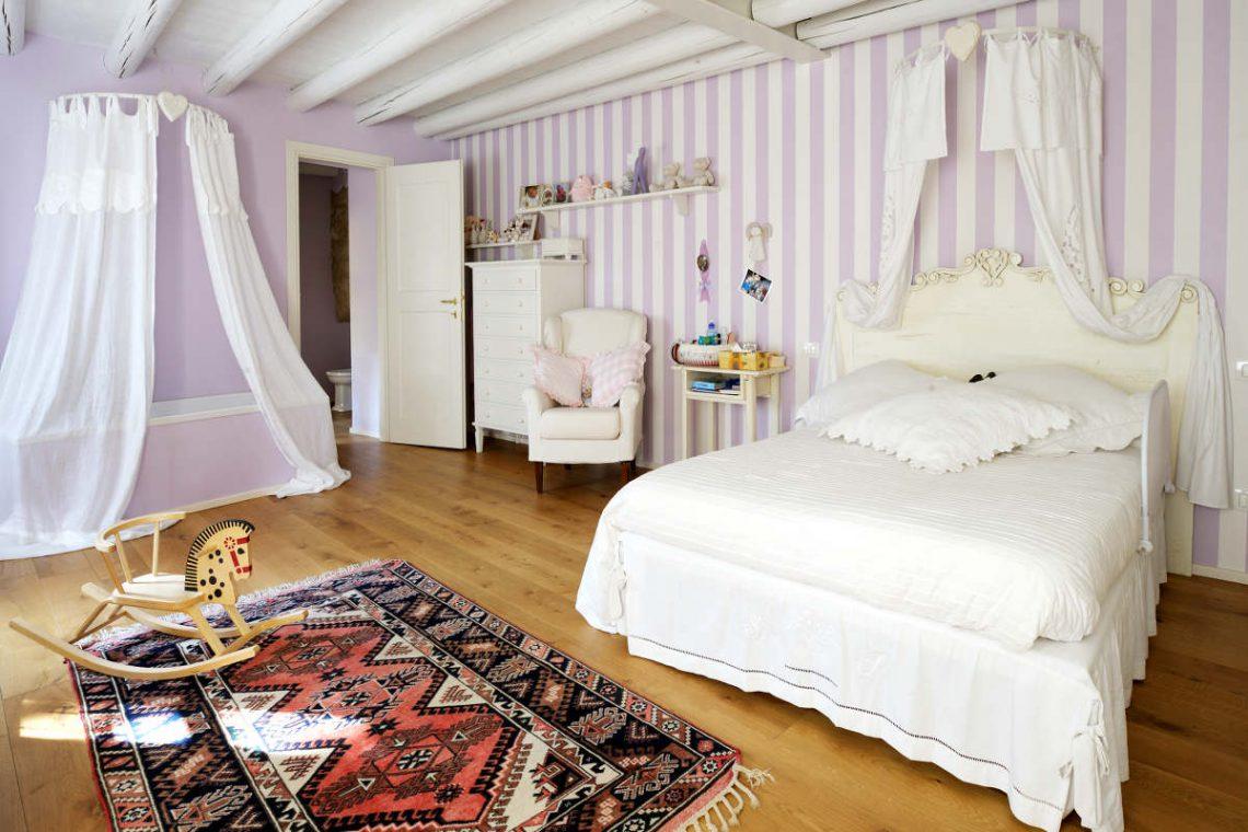 Historische Villa in Valpolicella zum Verkauf-15