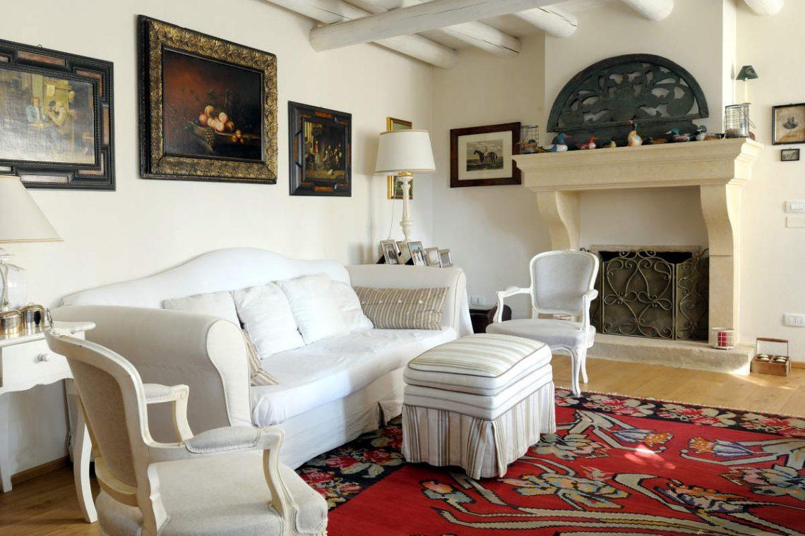 Historische Villa in Valpolicella zum Verkauf-16