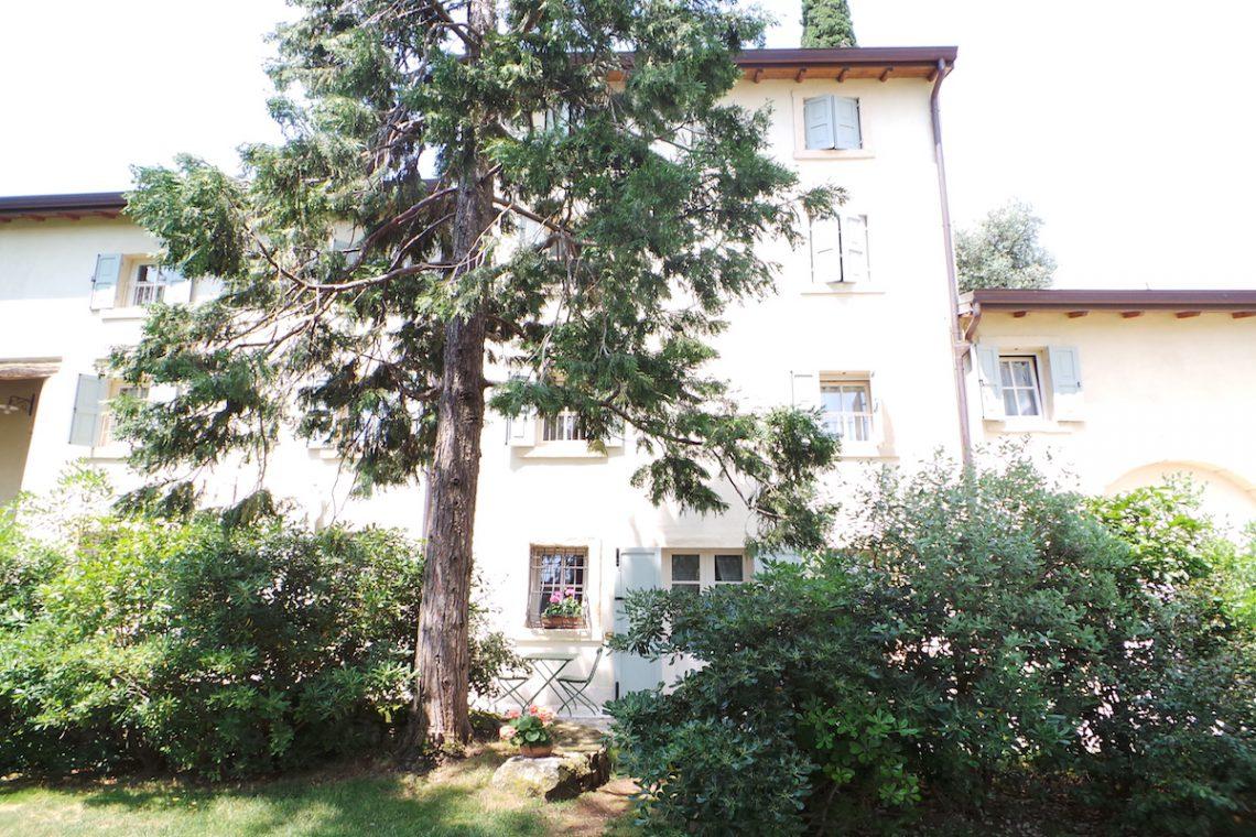 Historische Villa in Valpolicella zum Verkauf-21