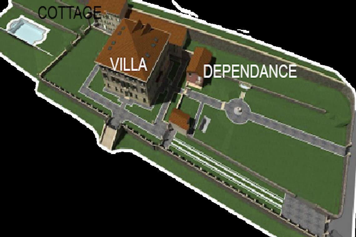 Historical-Villa-Valpolicella-30