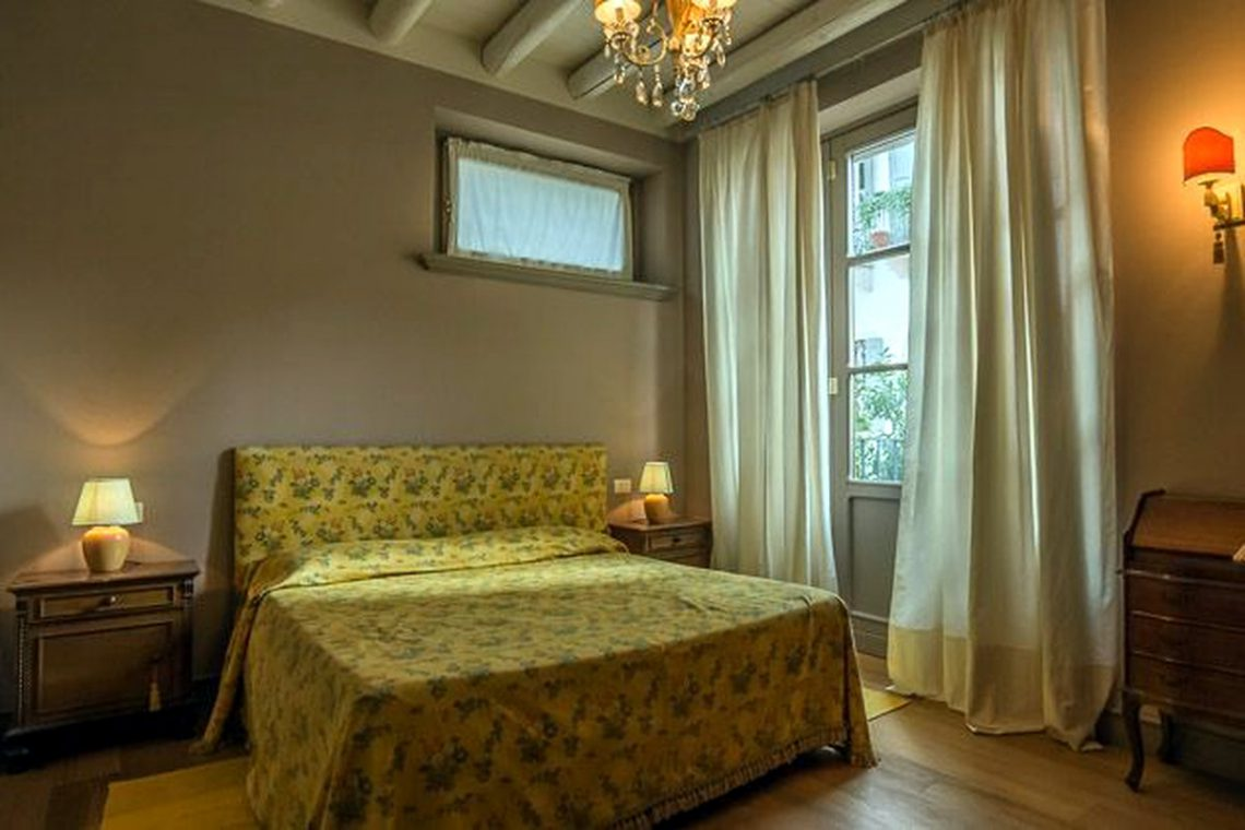Historical-Villa-Valpolicella-39