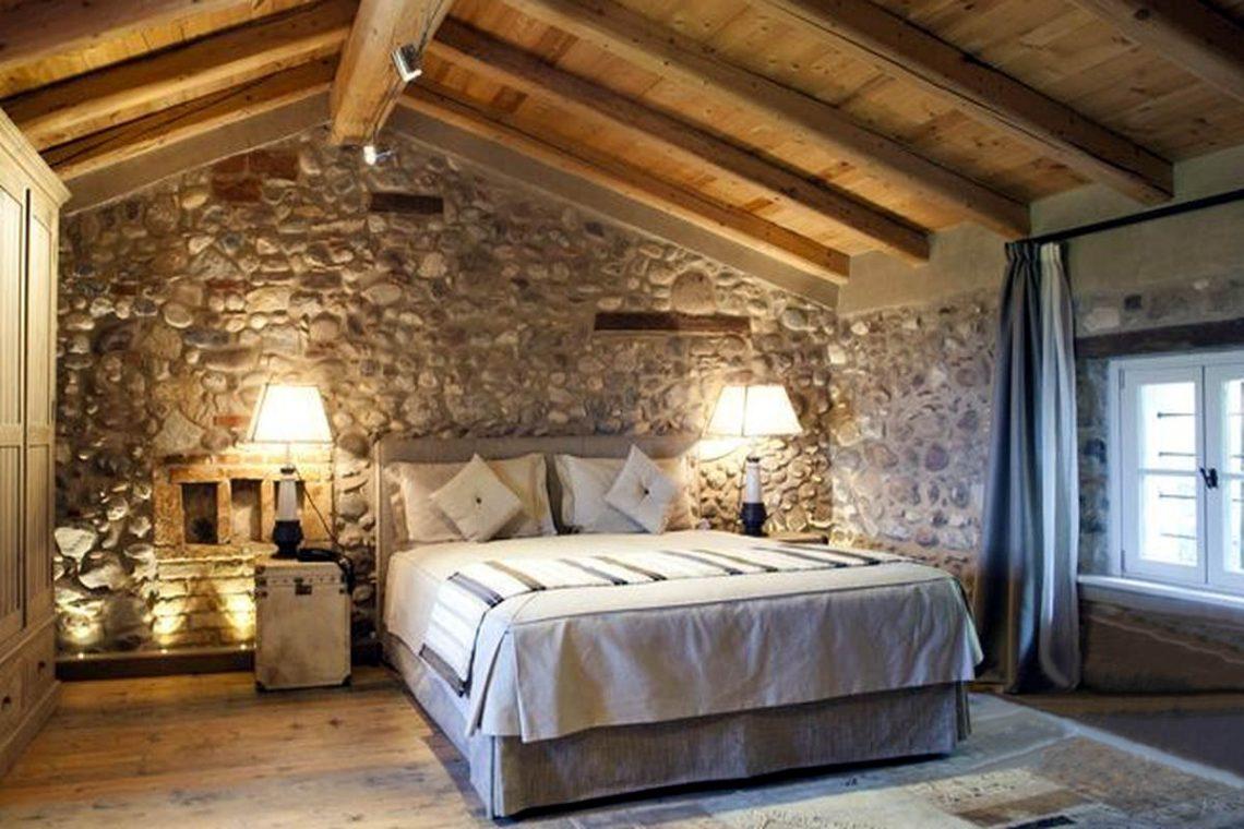 Weingut Bardolino zum Verkauf mit schönem Seeblick 29