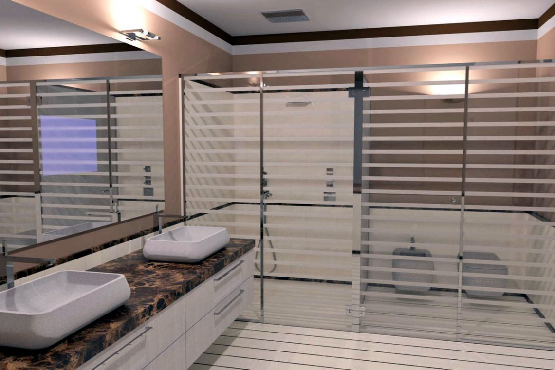 Luxury Apartment Lake Garda Salo 46
