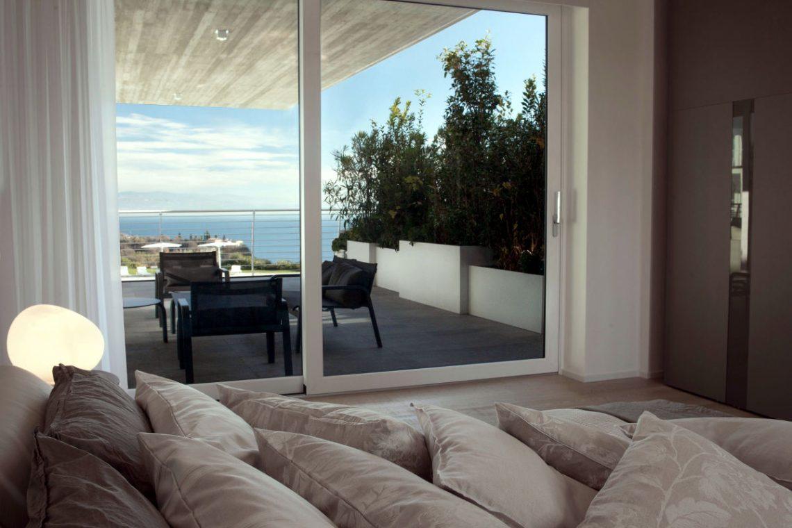 Garda Wohnung zum Kauf in Padenghe sul Garda 07