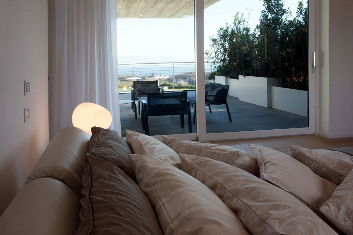 Garda Wohnung zum Kauf in Padenghe sul Garda 08