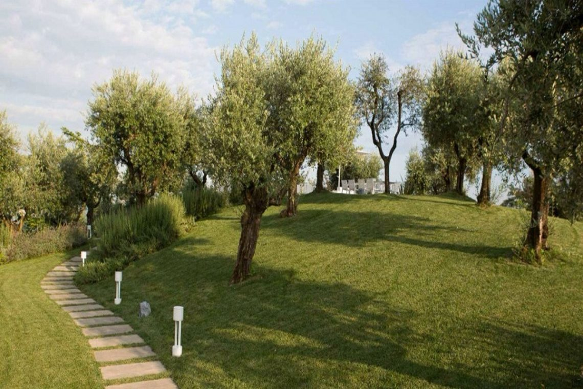 Garda Wohnung zum Kauf in Padenghe sul Garda 26