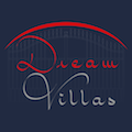 www.dreamvillas.estate