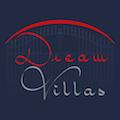 www.dreamvillas.estate