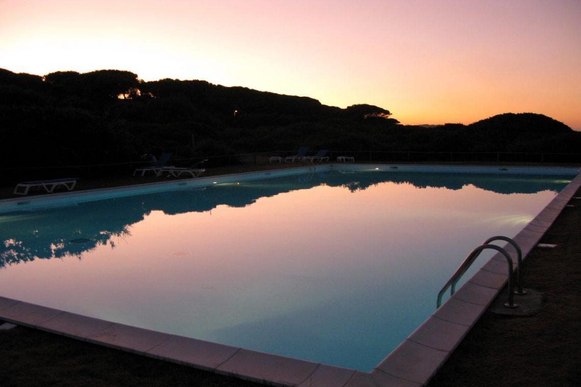 Haus Sardinien am Meer, nur 90 Meter vom Wasser 20