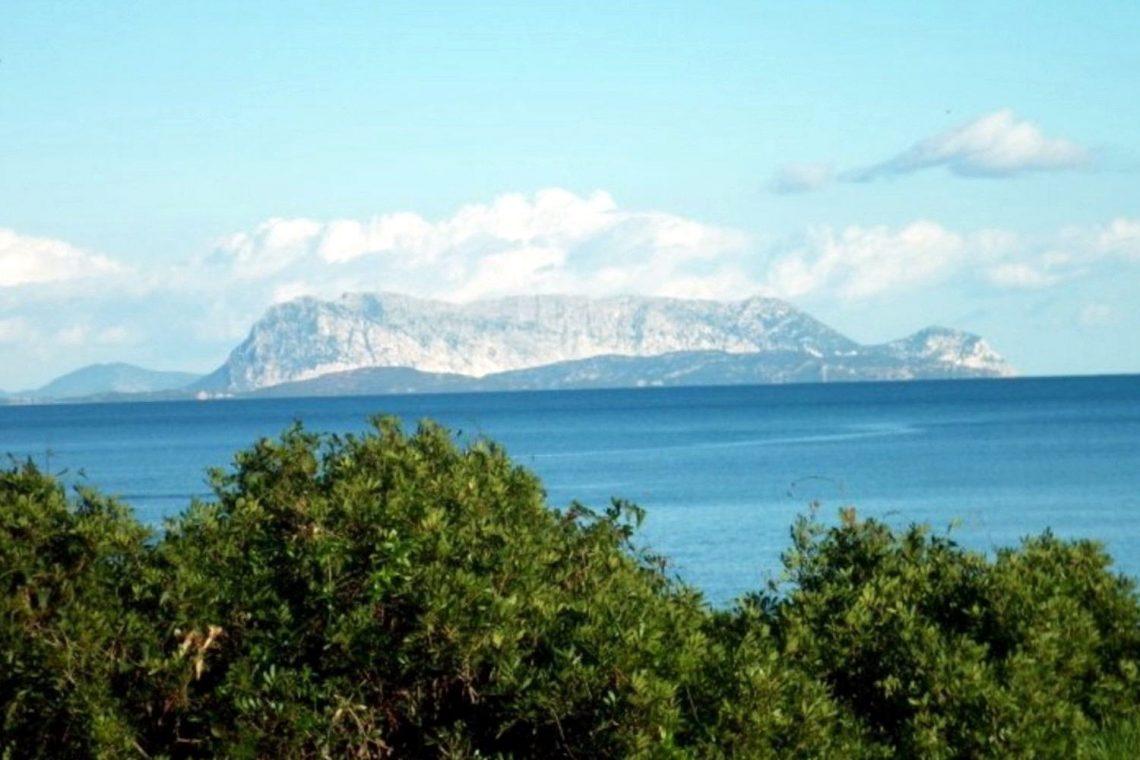 Haus Sardinien am Meer, nur 90 Meter vom Wasser 23