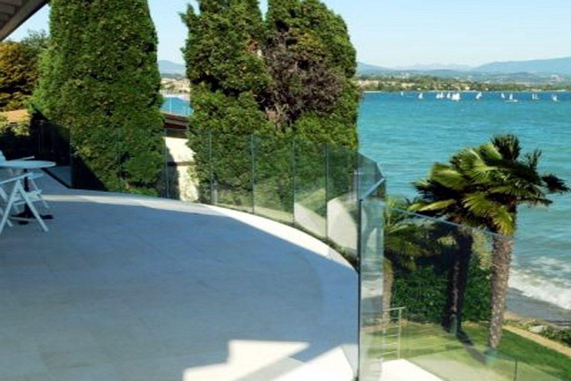 Villa Desenzano am See 05