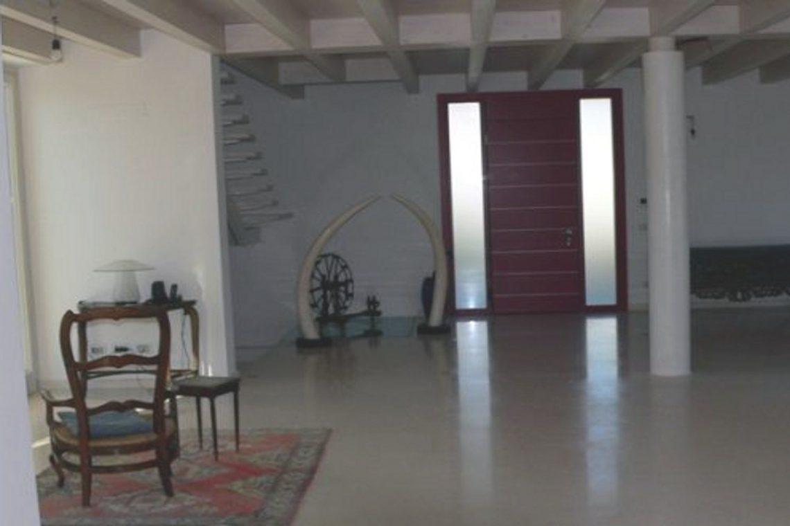 Villa Desenzano am See 09