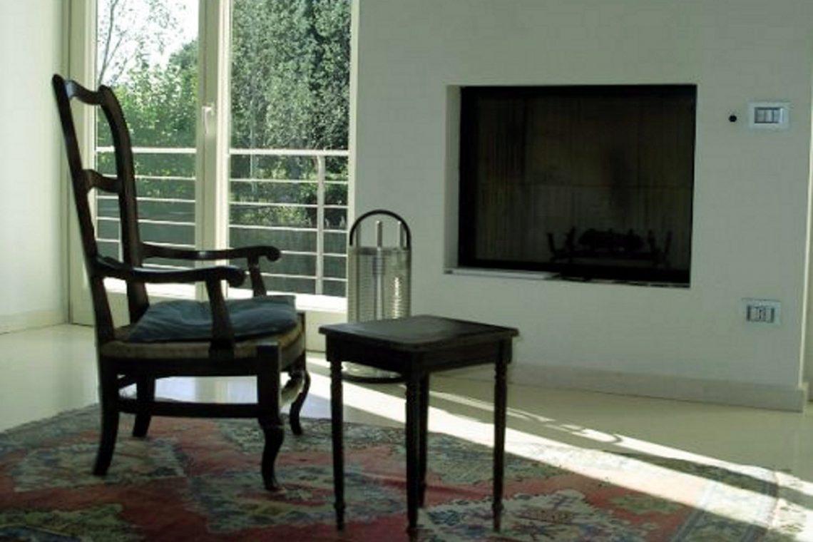 Villa Desenzano am See 10