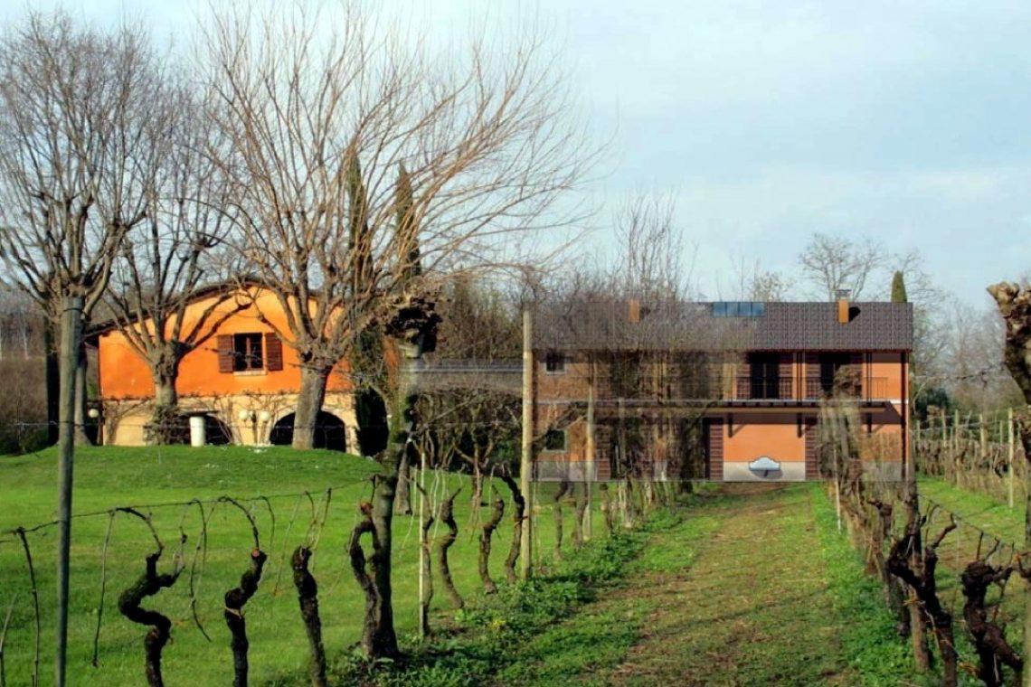 Historisches-Haus-05