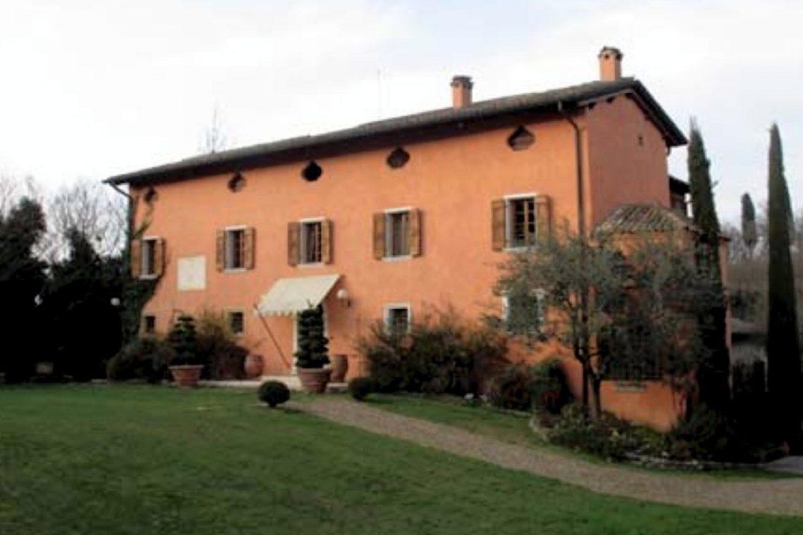 Historisches-Haus-07