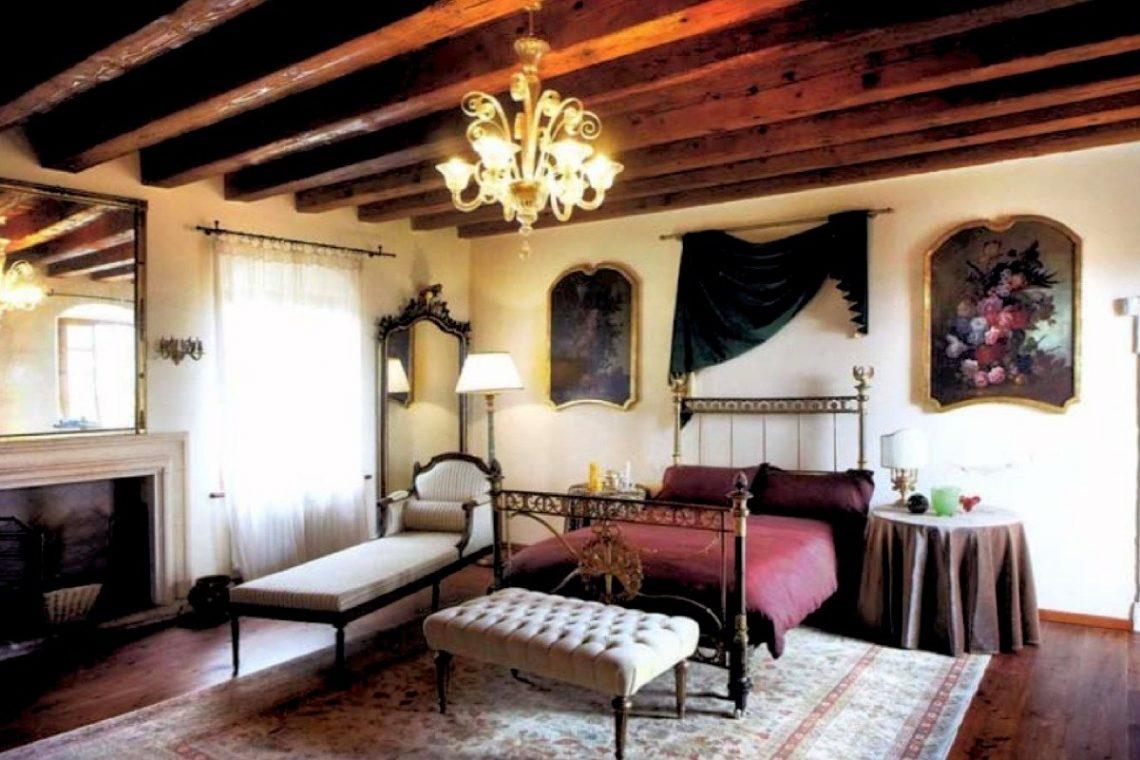 Historisches-Haus-18