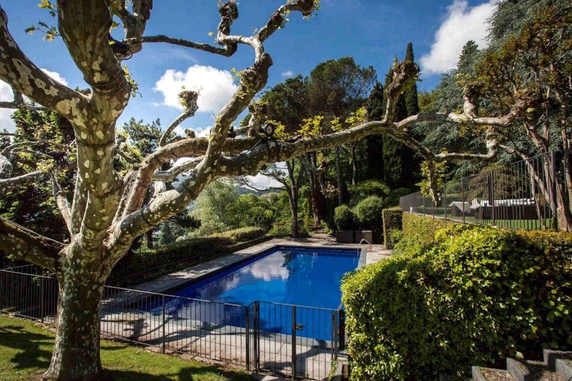 Villa am Comer See zu verkaufen 13