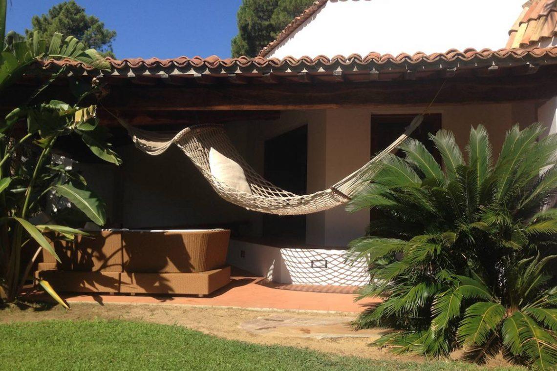Villa zum Verkauf Roccamare 08