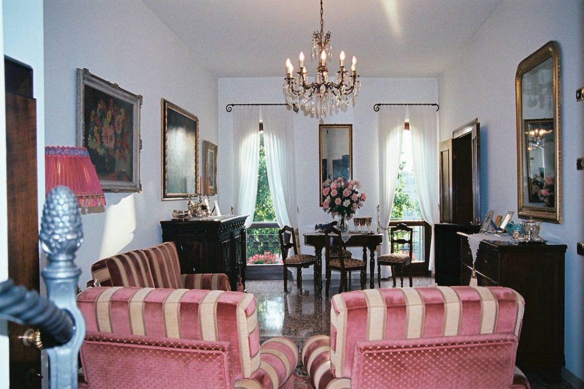 Wohnung zum Verkauf Verona 07