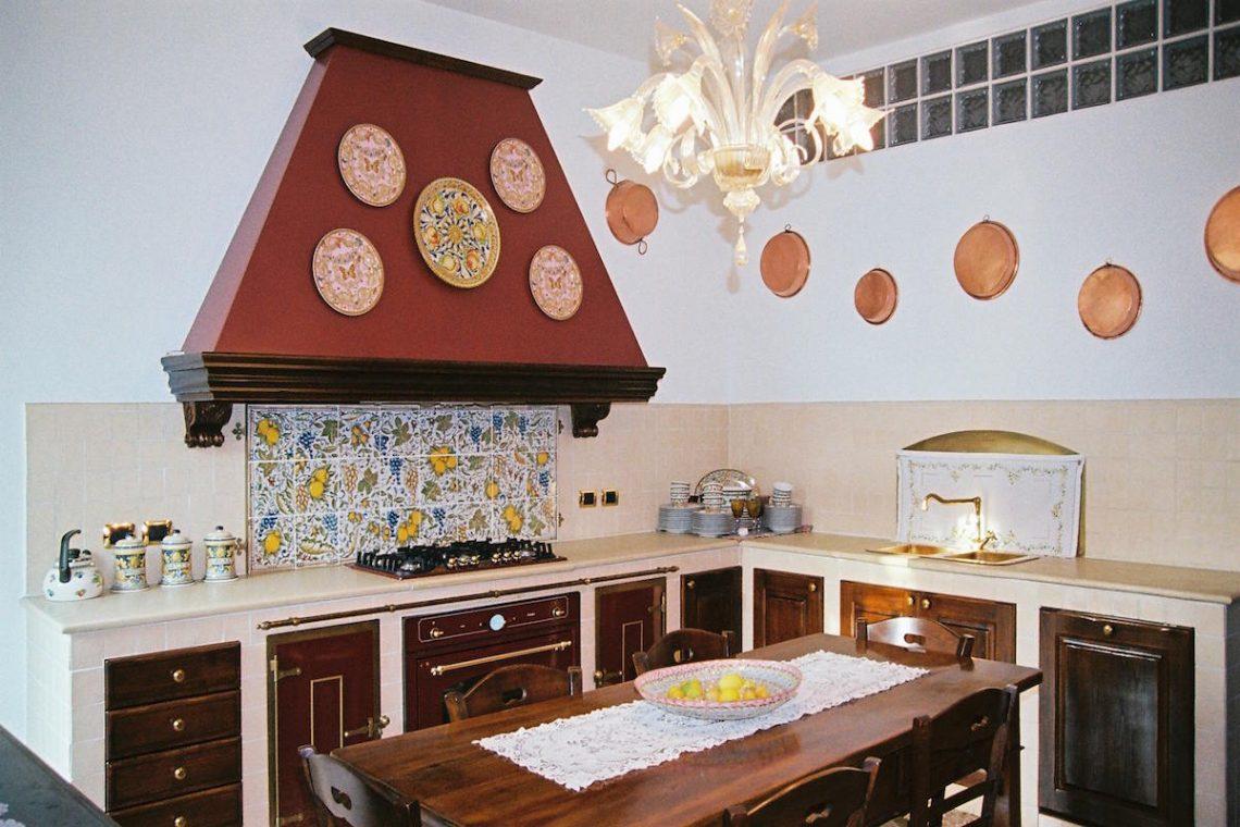 Wohnung zum Verkauf Verona 09