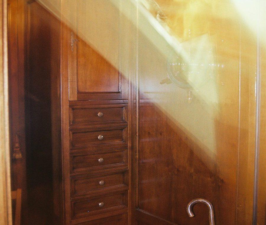 Wohnung zum Verkauf Verona 16