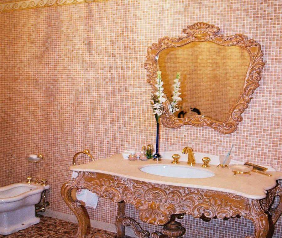 Wohnung zum Verkauf Verona 20