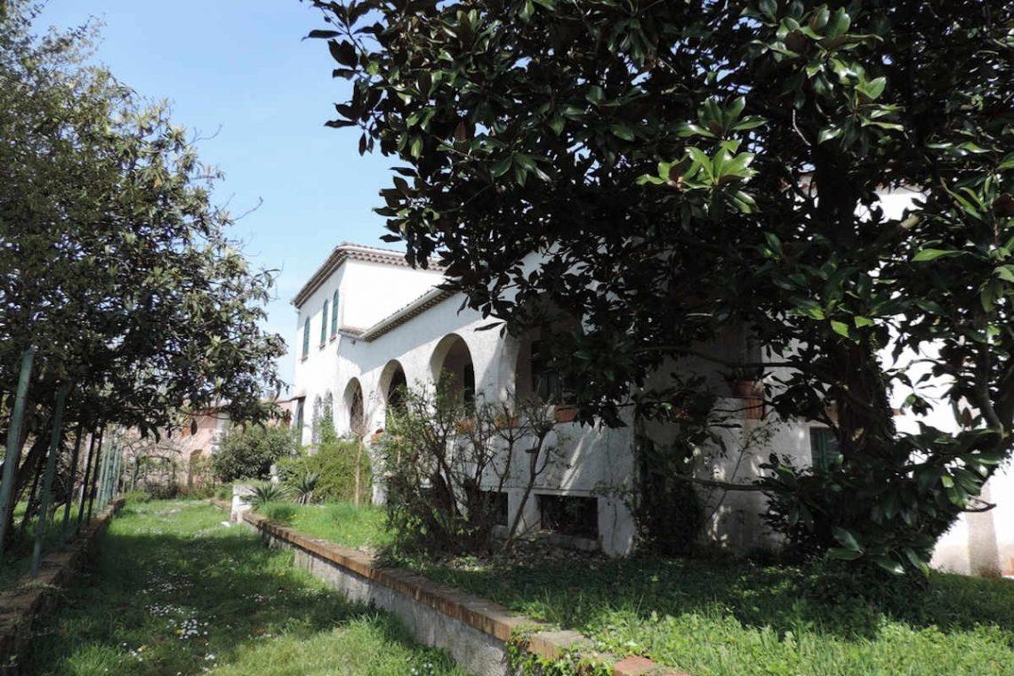 Haus Direkt am Gardasee 05