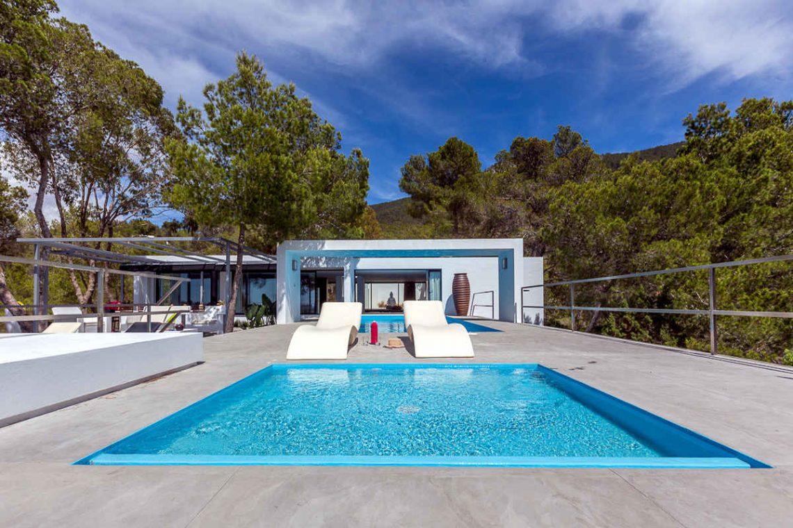 Ibiza Luxusvilla zum Verkauf 03