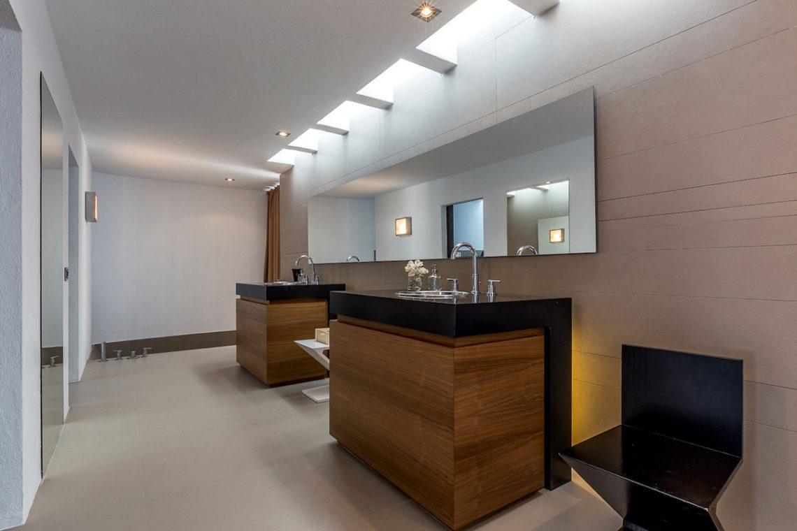 Ibiza Luxusvilla zum Verkauf 25