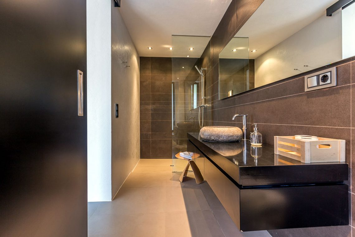 Ibiza Luxusvilla zum Verkauf 27