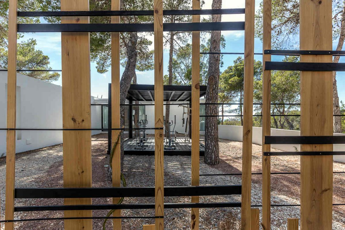 Ibiza Luxusvilla zum Verkauf 31