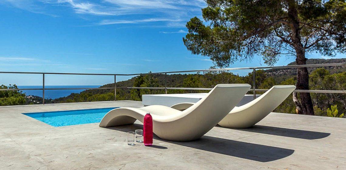 Ibiza Luxusvilla zum Verkauf 35