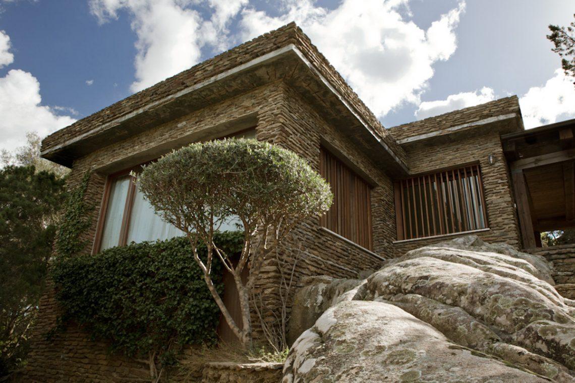 Villa in Porto Rotondo zum Verkauf 07