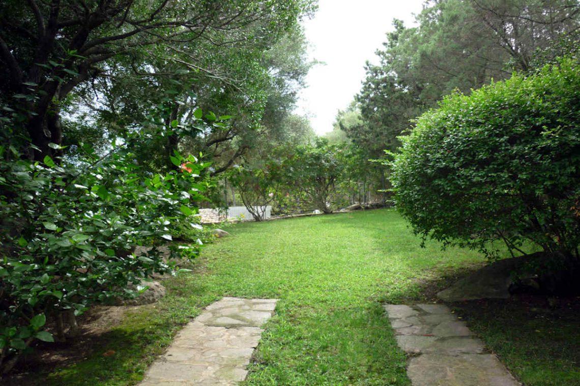 Villa in Porto Rotondo zum Verkauf 14