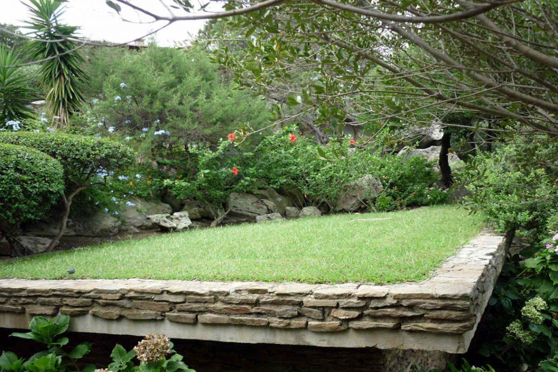 Villa in Porto Rotondo zum Verkauf 15