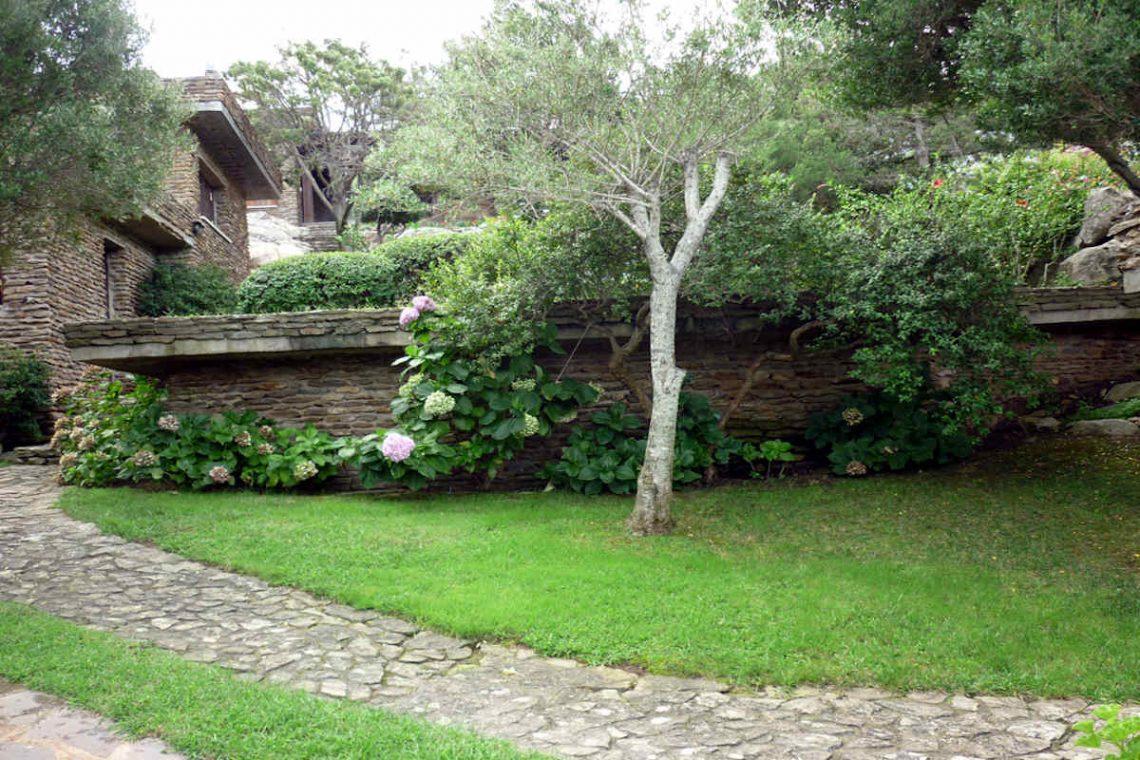 Villa in Porto Rotondo zum Verkauf 17