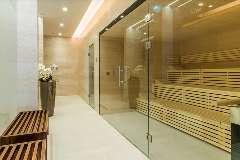 Villa am Gardasee zu vermieten mit modernem Design