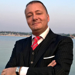 Alfiero Massimini