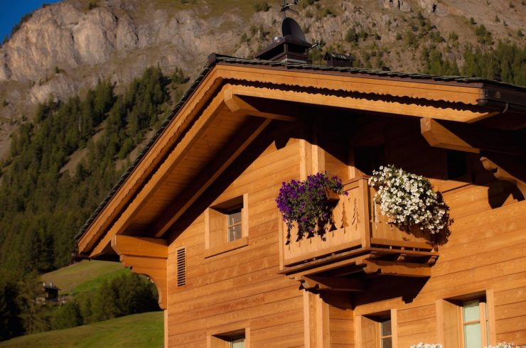 Wohnungen Livigno zu vermieten Neben Skipisten